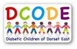 DCODE has now a fab new website for publising diabetes awareness support