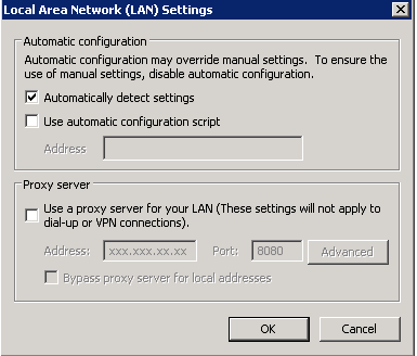 SharePoint List Adapter SSIS Error: The remote server returned an