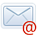 Third Time Business Intelligence Services email